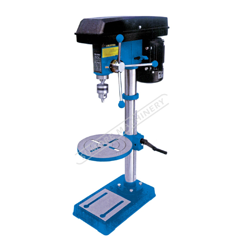 16mm bench drill press drilling machine for sale SP5216A-II