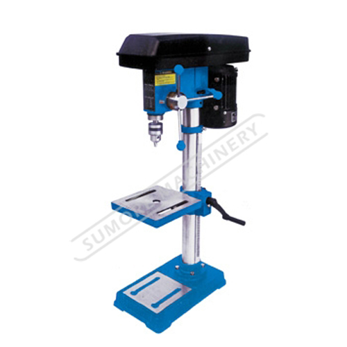 Electric metal bench drill press for sale SP5216A-I