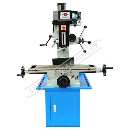 Hobby metal manual milling machine for sale SP2218-II/III/IV
