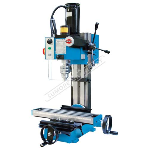 Hobby mini metal milling machine for sale sp2203