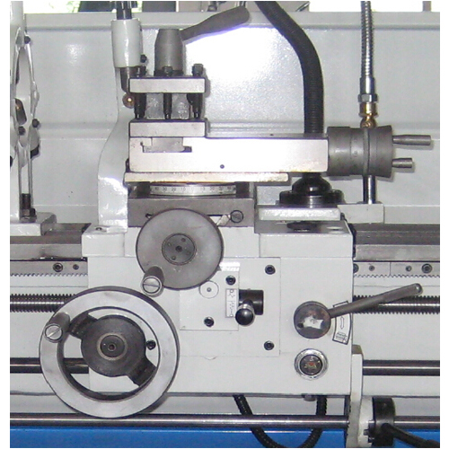 SP2112 Gap bed manual lathe machine for 1000mm workpiece