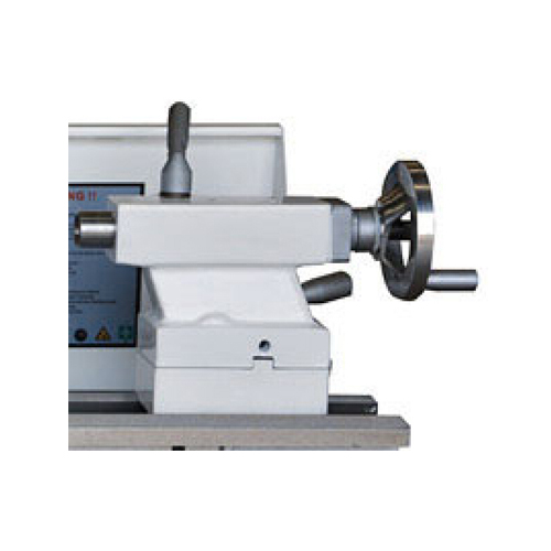 SP2109-II Mini bench lathe machine DIY for metal/wood with metal gears