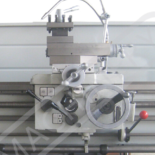 SP2113N universal lathe machine 400mm swing