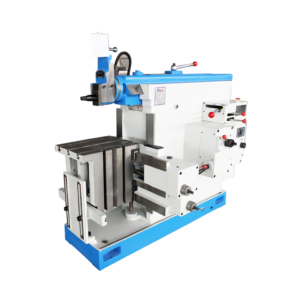 SP6050 shaper machine