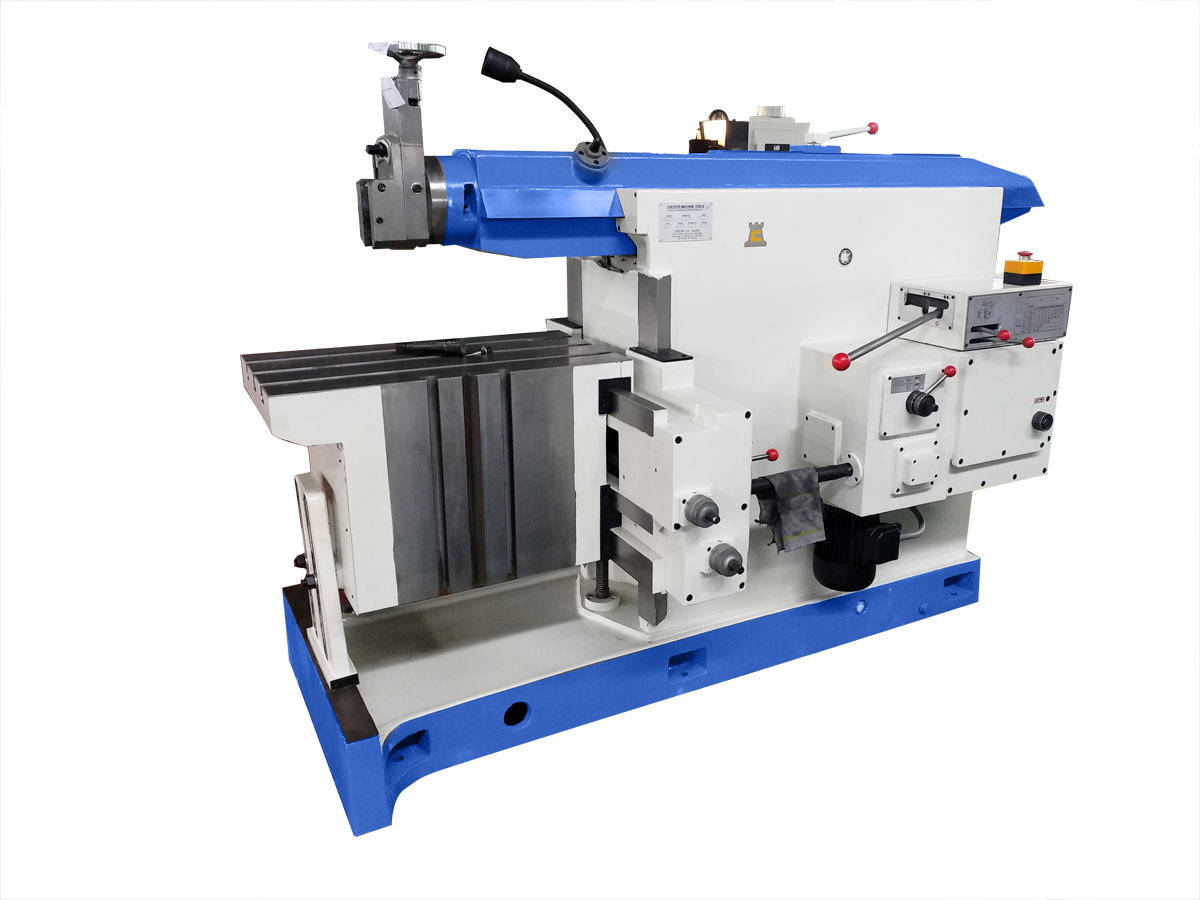 SP6085 shaper machine
