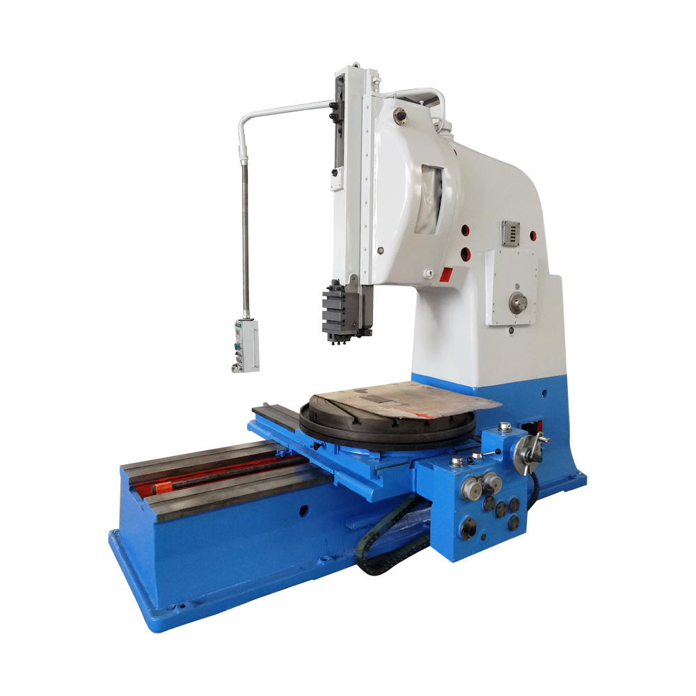 SP5050 slotting machine